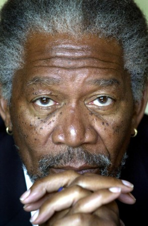 morgan-freeman-4
